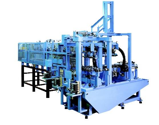 3rd製品別(8_自動搬送システム)_上部エンジン搬送装置