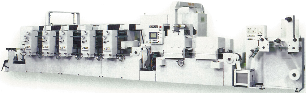 P03-270・350